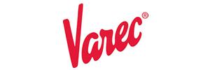 Varec