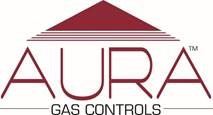 Aura Gas Controls