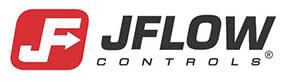 J FLOW CONTROLS
